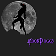 moondoggy's Avatar
